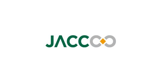 JACCOO