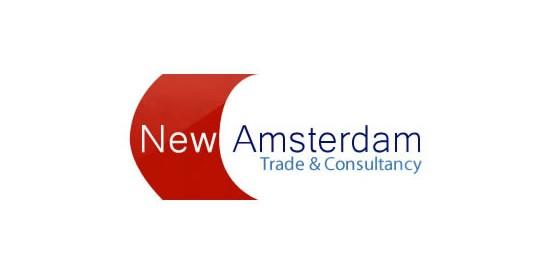 NewAmsterdam
