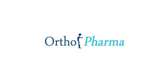 OrthoPharma