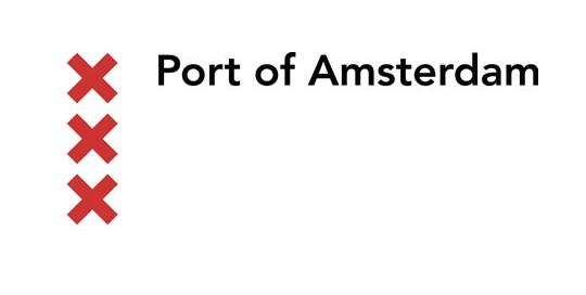 PortofAmsterdam