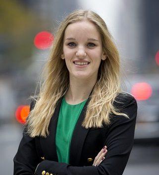 Laura Hoogendoorn